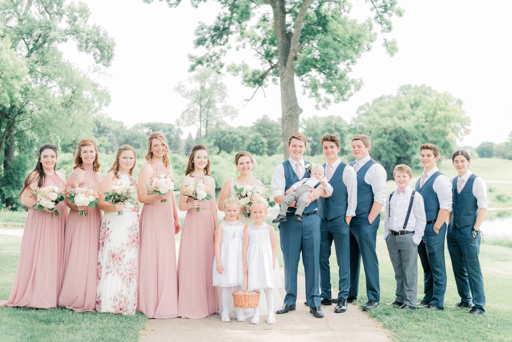 iowa wedding photographer - wedding pictures at short hills country club-82.jpg