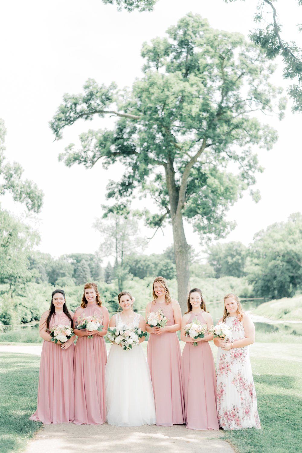 iowa wedding photographer - wedding pictures at short hills country club-86.jpg