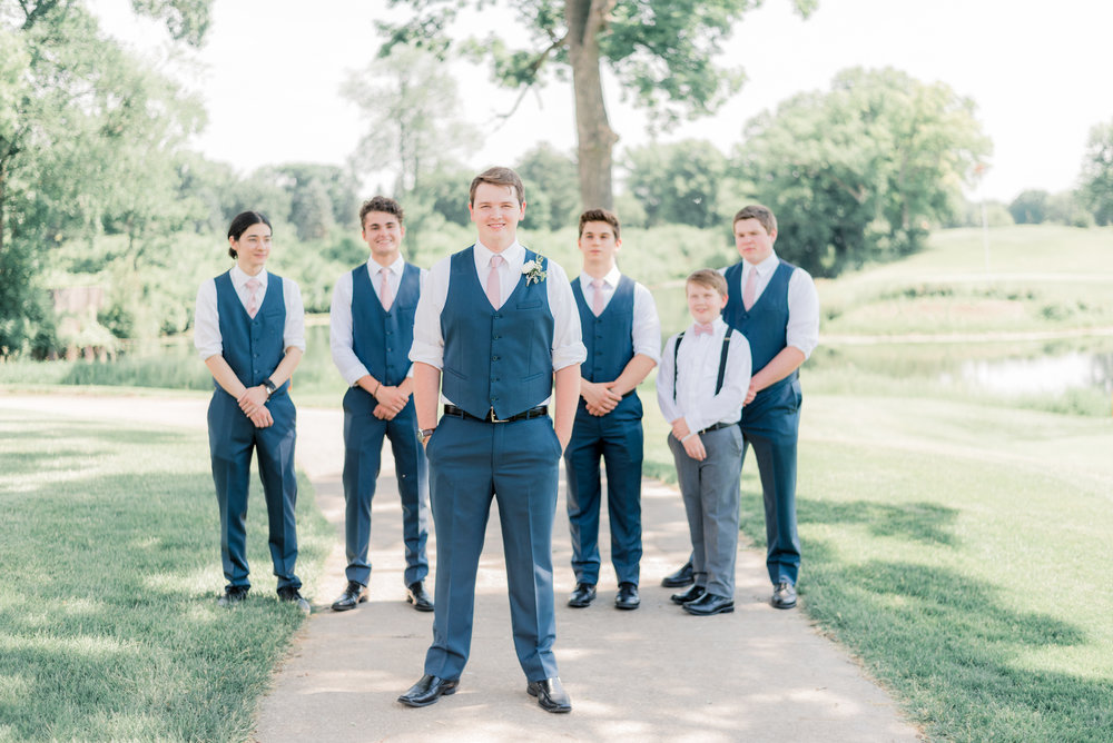 iowa wedding photographer - wedding pictures at short hills country club-99.jpg