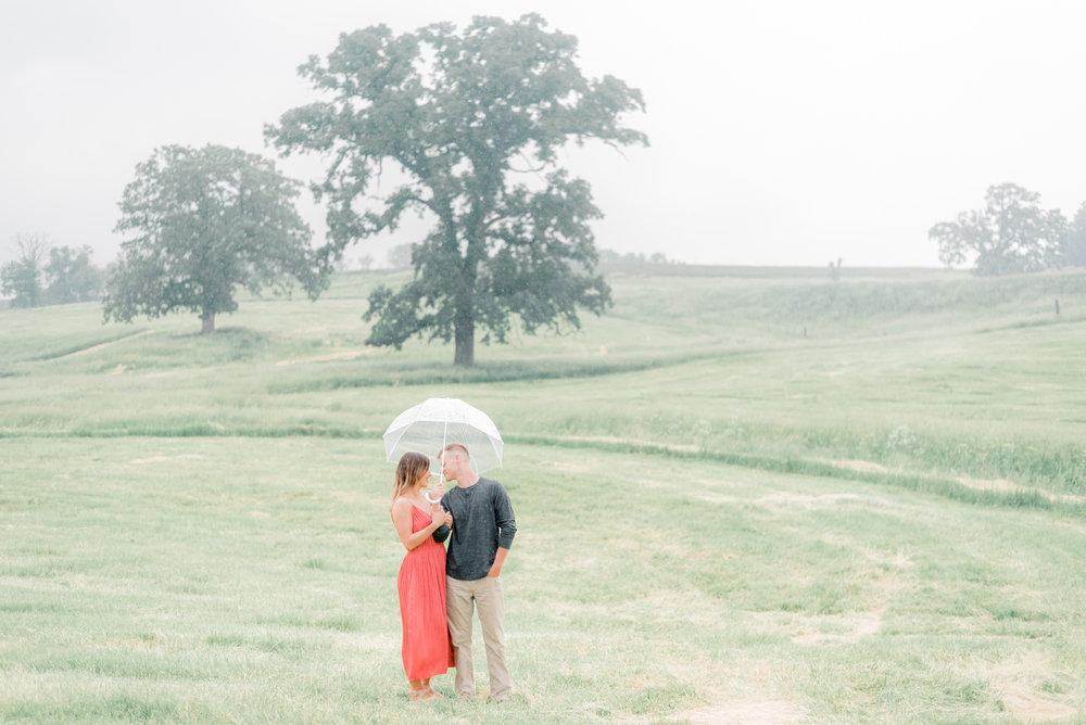 iowa wedding photographer - lake darling engagement pictures-66.jpg