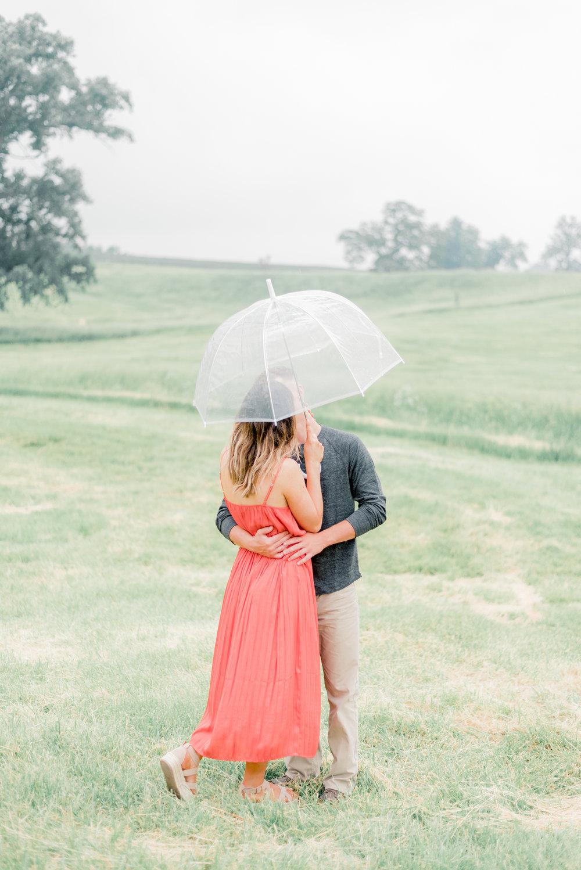 iowa wedding photographer - lake darling engagement pictures-64.jpg