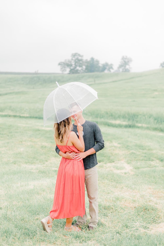 iowa wedding photographer - lake darling engagement pictures-62.jpg