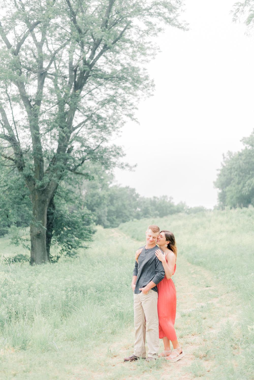 iowa wedding photographer - lake darling engagement pictures-58.jpg
