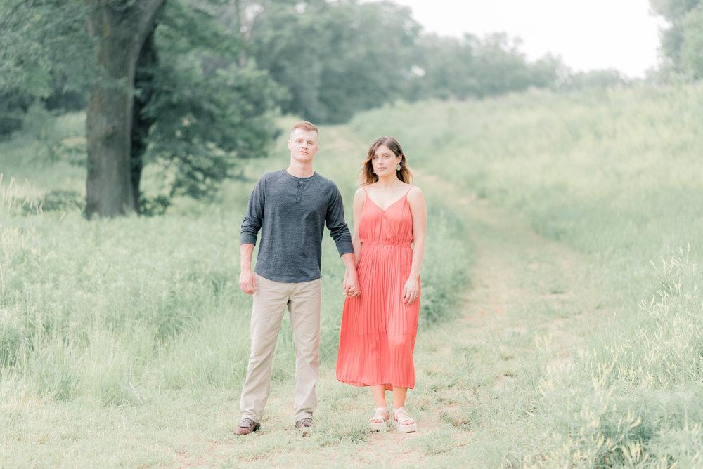 iowa wedding photographer - lake darling engagement pictures-53.jpg