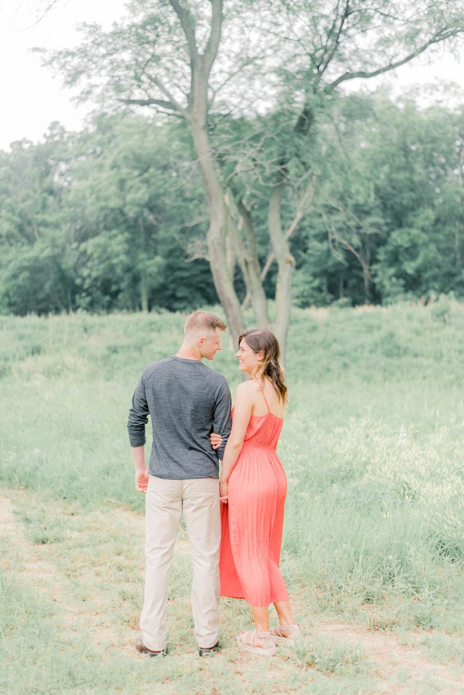 iowa wedding photographer - lake darling engagement pictures-54.jpg