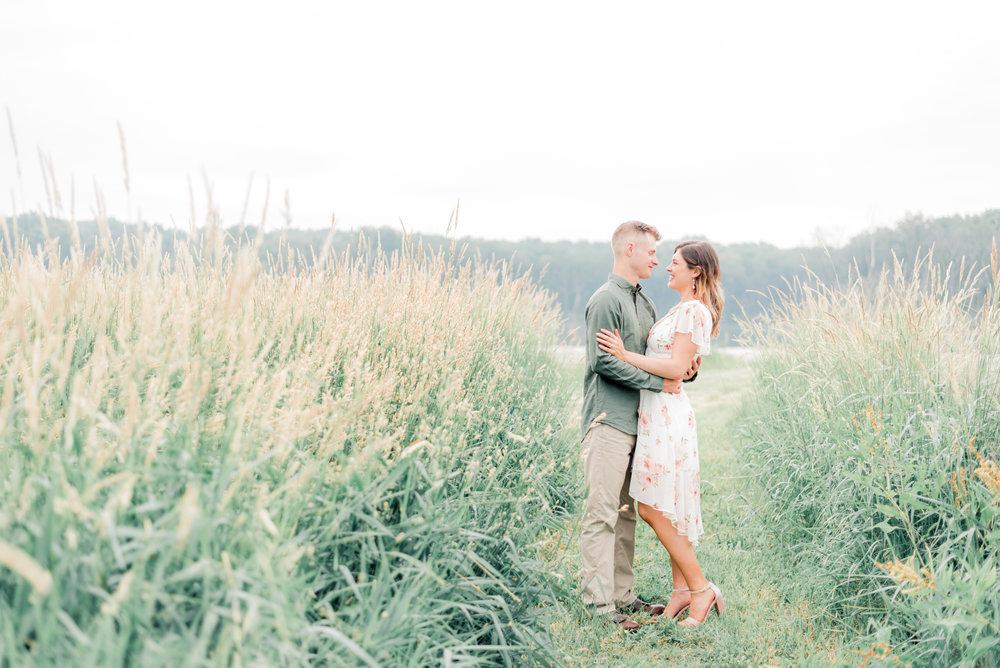 iowa wedding photographer - lake darling engagement pictures-51.jpg