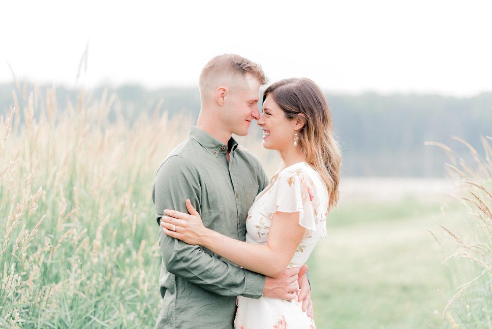 iowa wedding photographer - lake darling engagement pictures-50.jpg