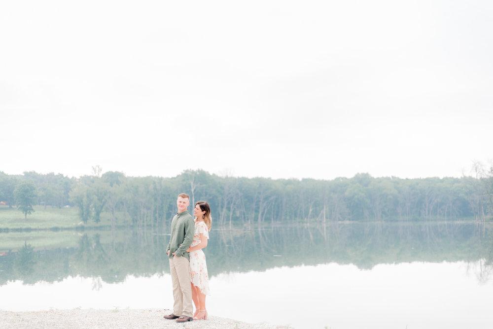 iowa wedding photographer - lake darling engagement pictures-42.jpg
