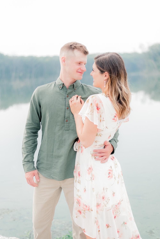 iowa wedding photographer - lake darling engagement pictures-36.jpg