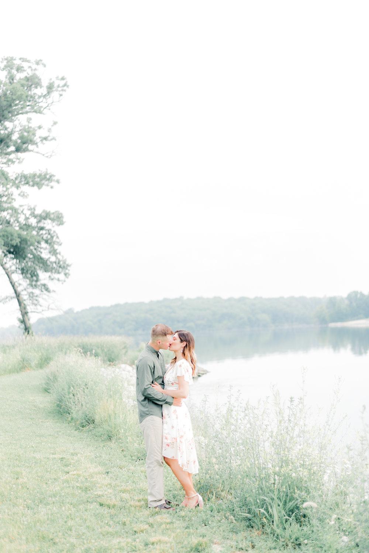 iowa wedding photographer - lake darling engagement pictures-29.jpg