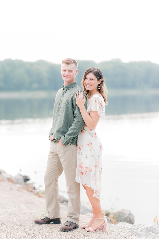iowa wedding photographer - lake darling engagement pictures-23.jpg