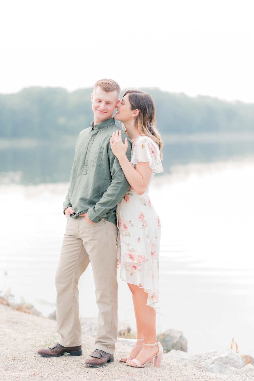 iowa wedding photographer - lake darling engagement pictures-24.jpg
