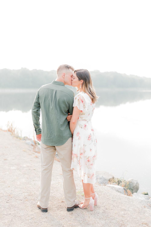 iowa wedding photographer - lake darling engagement pictures-16.jpg
