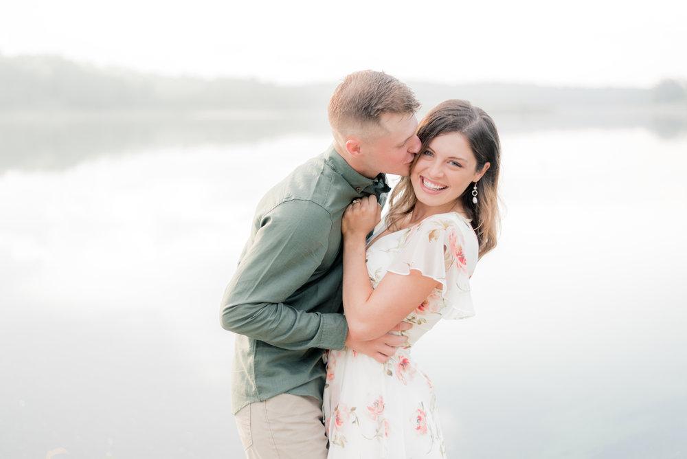 iowa wedding photographer - lake darling engagement pictures-4.jpg