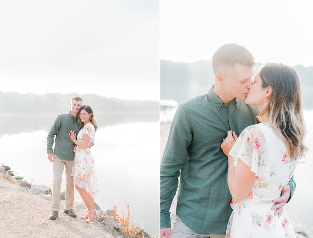 destination wedding photographer - iowa engagement pictures2.jpg