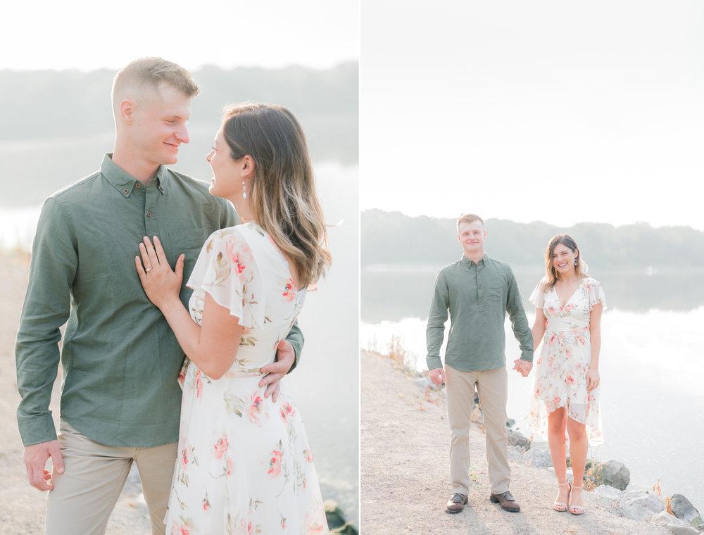 destination wedding photographer - iowa engagement pictures.jpg