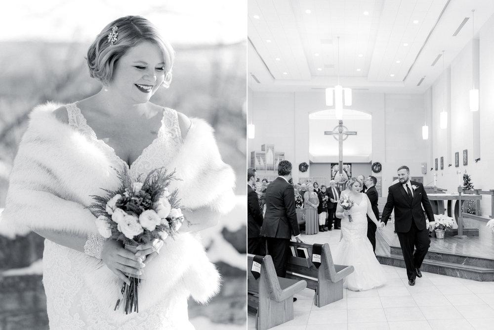 iowa wedding photographer - destination wedding photographer 34.jpg