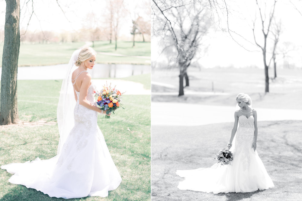 iowa wedding photographer - destination wedding photographer 31.jpg