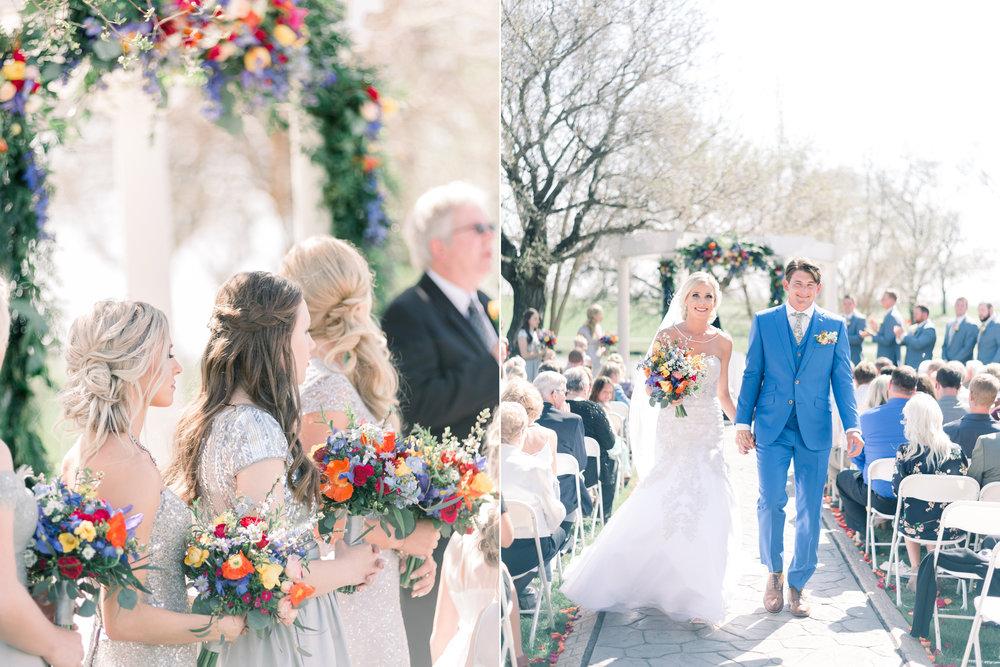 iowa wedding photographer - destination wedding photographer 30.jpg