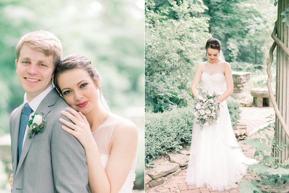 iowa wedding photographer - destination wedding photographer 21.jpg