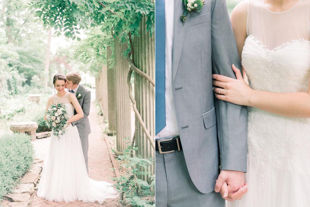 iowa wedding photographer - destination wedding photographer 20.jpg