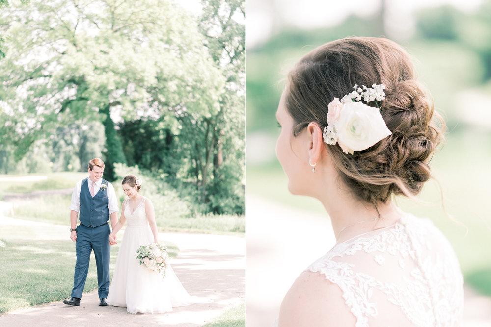 iowa wedding photographer - destination wedding photographer 15.jpg