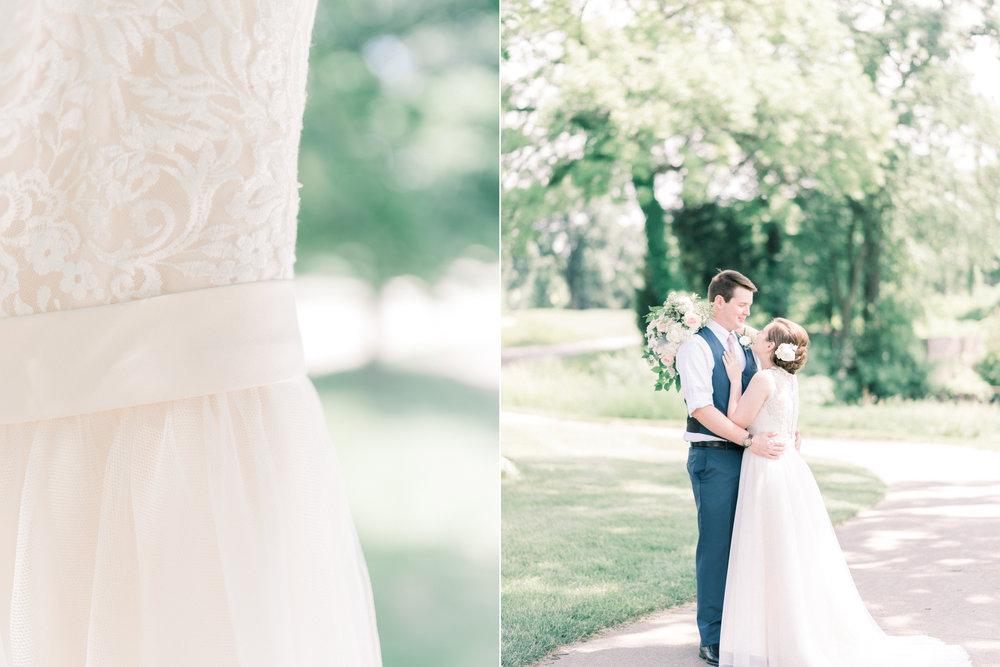 iowa wedding photographer - destination wedding photographer 13.jpg