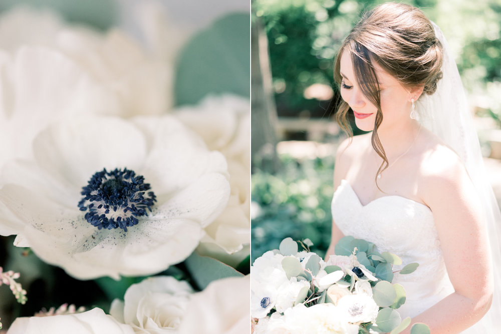 iowa wedding photographer - destination wedding photographer 11.jpg