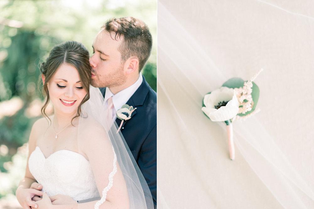 iowa wedding photographer - destination wedding photographer 9.jpg
