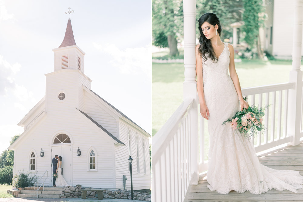 iowa wedding photographer - destination wedding photographer 7.jpg