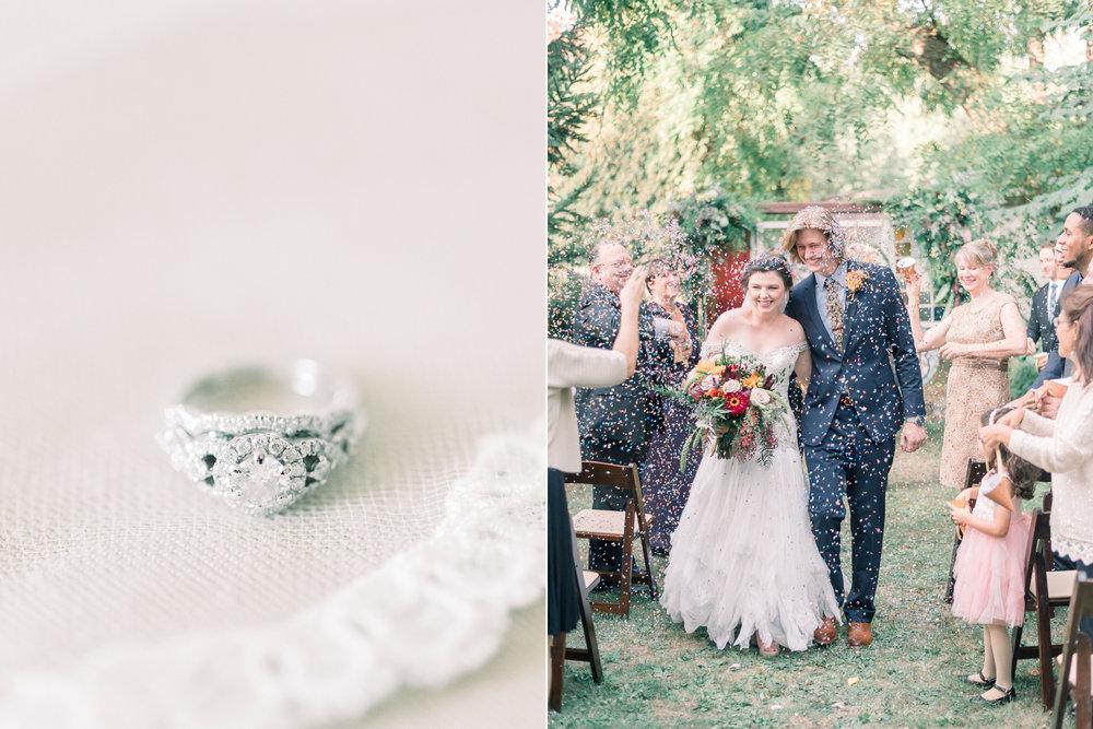 iowa wedding photographer - destination wedding photographer 5.jpg