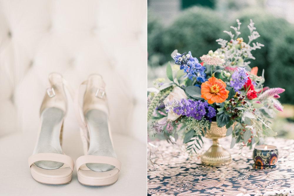 iowa wedding photographer - destination wedding photographer 4.jpg