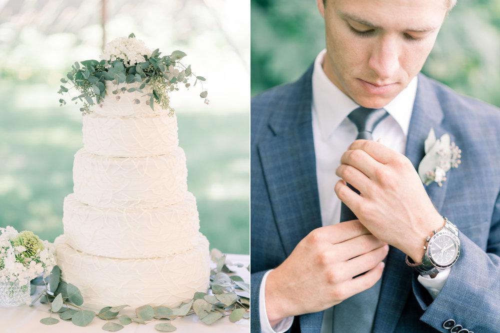 iowa wedding photographer - destination wedding photographer 2.jpg