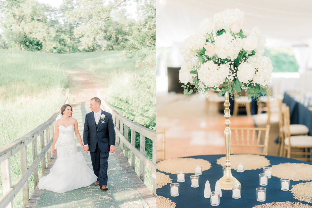 iowa wedding photographer - destination wedding photographer .jpg