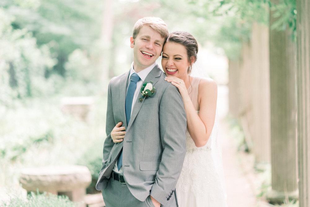 destination wedding photographer - iowa wedding photographer_-73.jpg