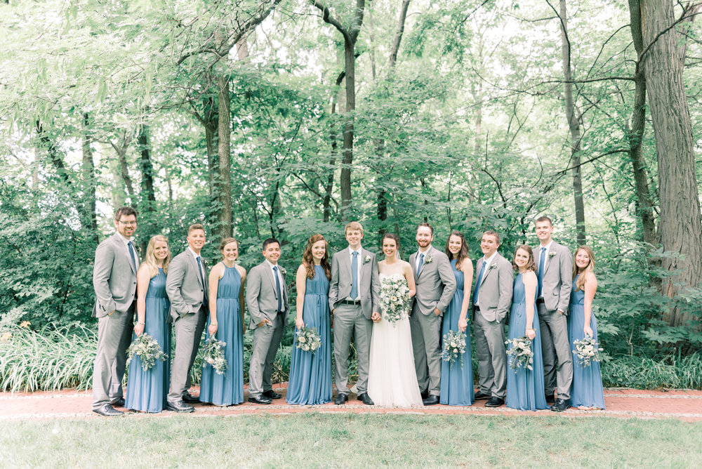 destination wedding photographer - iowa wedding photographer_-76.jpg