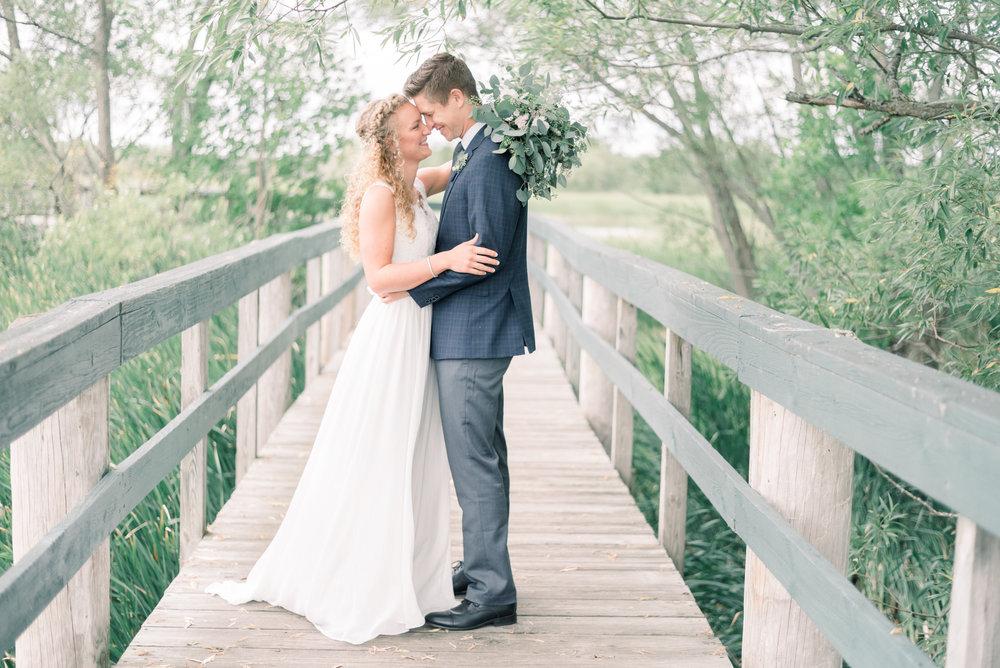 destination wedding photographer - iowa wedding photographer_-10.jpg