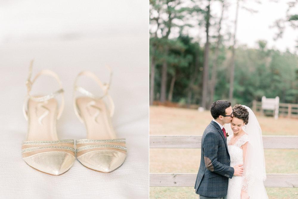 destination wedding photographer -wedding photography .jpg