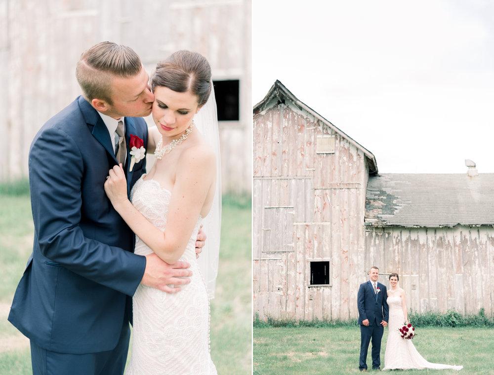 destination wedding photographer - iowa engagement pictures40.jpg