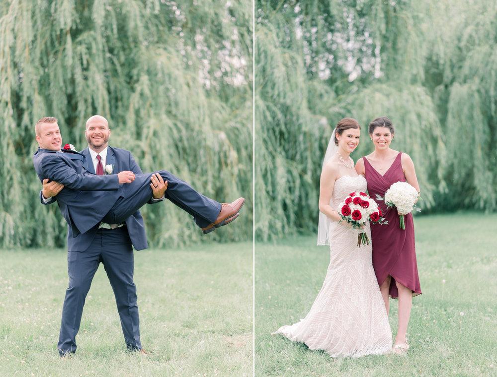 destination wedding photographer - iowa engagement pictures34.jpg