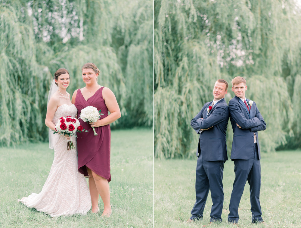destination wedding photographer - iowa engagement pictures30.jpg