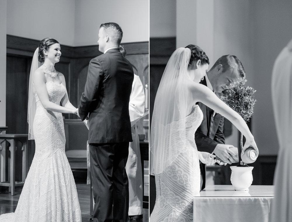destination wedding photographer - iowa engagement pictures26.jpg