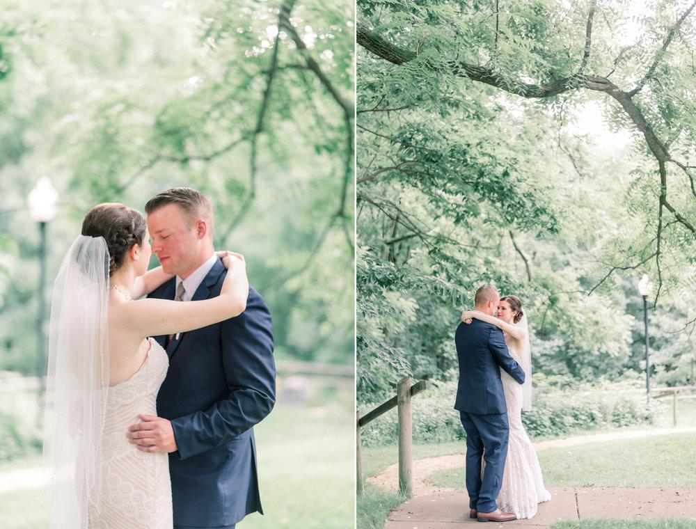 destination wedding photographer - iowa engagement pictures21.jpg