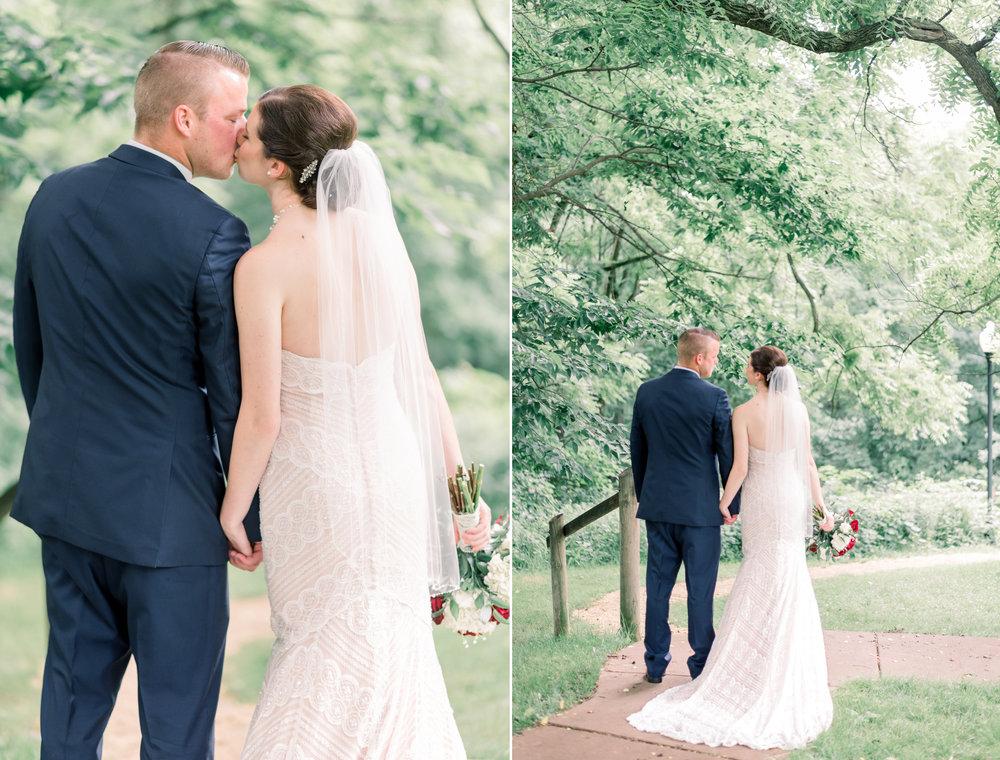 destination wedding photographer - iowa engagement pictures15.jpg