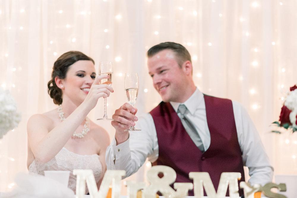 iowa wedding photographer - destination wedding photographer_-145.jpg