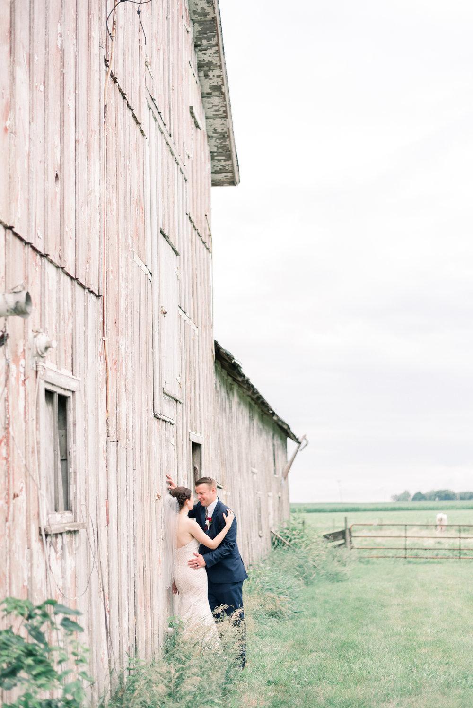 iowa wedding photographer - destination wedding photographer_-135.jpg