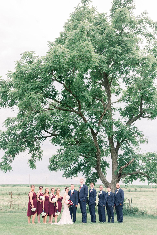 iowa wedding photographer - destination wedding photographer_-118.jpg