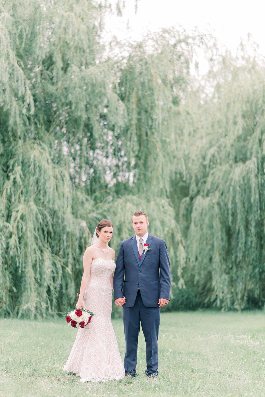 iowa wedding photographer - destination wedding photographer_-104.jpg