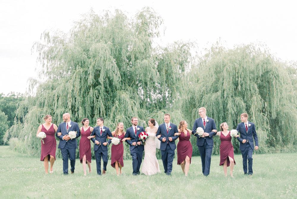 iowa wedding photographer - destination wedding photographer_-96.jpg
