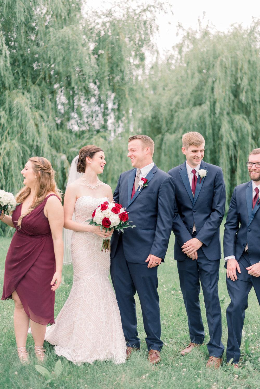 iowa wedding photographer - destination wedding photographer_-93.jpg